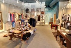 Parc Boutique in Minneapolis, MN | Find amazing deals from boutiques daily at http://www.groopdealz.com/