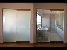 LCD Switchable Privacy Glass for Luxury Hotel Partition  if interested, please email me at: ytrushui@gmail.com for further information.