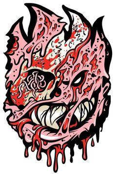 no eyed spitfire logo                                                                                                                                                                                 More