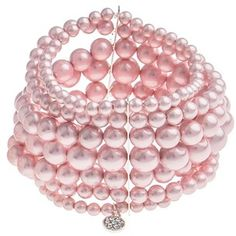 Based in Scotland, The Present Shop offers gifts and collectables to suit every occasion and taste. Everything Pink, Jewelry Branding, Jewelery, Bracelets, Gifts, Shopping, Jewlery, Jewels, Presents