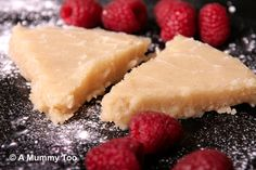 Easy recipe for vanilla and white chocolate fudge