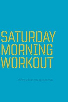 Team Motivation, Morning Motivation, Fitness Motivation Quotes, Health Motivation, Workout Motivation, Fitness Memes, Saturday Workout, Weekend Workout, Morning Gym
