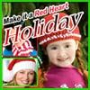 208 Free Crochet Christmas Patterns for the Christmas Season | AllFreeCrochet.com