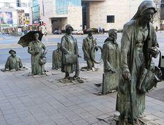 11 Sculptures qu'il faut absolument connaître