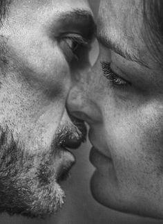 08/06/2014 by Alessandra Ballerini  on 500px