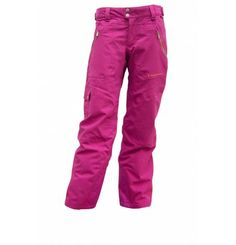 **SALE** Freesytle and technical performance meet in the Pemberton stylish pants from Peak Performance. These waterproof and breathable pants protect you from all the elements while you are in the world your style on the slopes are showing. Adjustable at the waist with snow skirt and a lot of practical pockets - you'll be ready for anything! Peak Performance is at the forefront technological projection, the highest quality and design. Ski Fashion, Fashion Women, Peak Performance, Sport, Parachute Pants, Your Style, Pajama Pants, Meet, Pockets