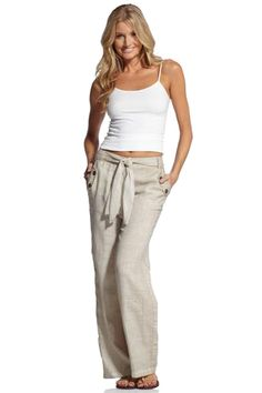 Cozy pant lets you come as you are #cozy #pant #rollover #comfy