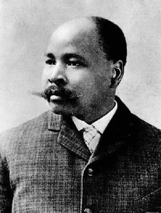 The African National Congress (ANC) was founded as the South African Native National Congress (SANCC). The first African National Congress (ANC) president was John Langalibalele Dube. The African National Congress (ANC) is South Africa's governing party. African Culture, African History, African National Congress, Haile Selassie, Beauty Industry, Black Power, Thought Provoking