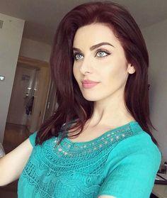 🌹 #cute #gorgeous #beauty #москва #brasil #lebanon #eyes #girl #selfie #bomdia #glam #ukraine  #brows #pretty #angelinajolie #arabianbeauty #Russia #classy #elegant #lips #moscow #ootd👗 #naturalbeauty #hijabi #красота #lebanese #iranian #palestinian #dubai #uae Natural Beauty from BEAUT.E