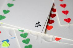 26 Best Business Cards Images