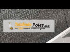 Totalindopoles - Apl Android di Google Play