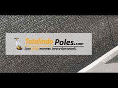 Totalindopoles - Apl Android di Google Play