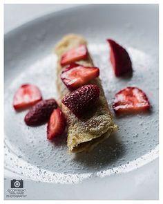 Pancakes. Shrove Tuesday. Breakfast ©Tara Ward Photography