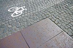 Frederiksberg New Urban Spaces by SLA / Stig L. Andersson