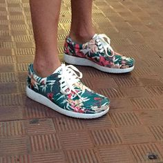 #naturefootwear #ventimiglia