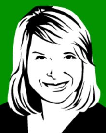 8 #Entrepreneurship Lessons from VC Heidi Roizen