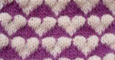 Kuplasydämien ohje, kehitelty Neulova Narttu-blogin kuplaohjeen pohjalta. Neulekaavio Ohje: Neulotaan sileänä neulee... Knitting Socks, Blanket, Crochet, Knit Socks, Ganchillo, Blankets, Cover, Crocheting, Comforters