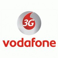 Get 7% discount on Vodafone 3G Recharge Plan.This recharge valid for Customers from Maharashtra & Goa (except Mumbai). CircleOffer valid for Pune City Deals Website Customers only.PlanAmountValidityDescriptionPlan 1Rs. 249Rs. 23128 days1 GB | Activation: *444*249#Plan 2Rs. 375&
