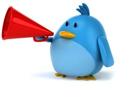 10 Tweetable LinkedIn Tips from Social Media's Top Contributors