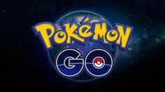 Pokemon GO is currently taking the world by storm, but before you dive any deeper into it, there are a number of really important things you should know that will help you on your journey.