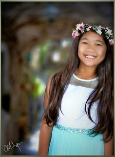 Samoan beauty in Florida. Phone Photography, Florida, Beauty, Fashion, Moda, Fashion Styles, The Florida, Beauty Illustration, Fashion Illustrations