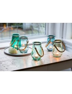 Good Vase x cm GIORGIO glass silver Light u Living online shop Lightmakers Spring Fair Pinterest Decorative lighting and Glass