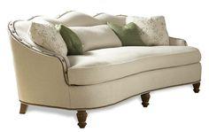 14 best sherrill furniture images rh pinterest co kr