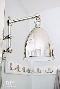 Bathroom Vanity Lights Lamps Plus : 1000+ images about Lighting on Pinterest Bulbs, Pendants and Chandeliers