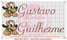 Gustavo guillerme