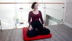 How to Meditate: The Buddhist Guide Meditation Methods, Kundalini Meditation, Meditation For Stress, Breathing Meditation, Types Of Meditation, Buddhist Meditation, Best Meditation, Meditation Benefits, Meditation For Beginners