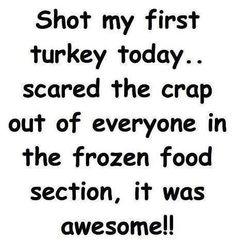 #thanksgiving #humor