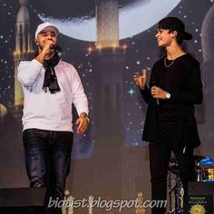 Harris J Photos with Maher Zain J Song, Hot Muslim, Harris J, Maher Zain, Young Actors, Meaning Of Life, Singers, People, Instagram Posts