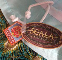 Scala Collezion Medium Brim Sun Hat