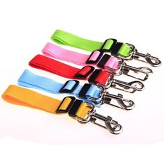 Love deals on pet merch? Check out this Vibrant Safety Seat Belt Leash Every purchase helps local pet charities Free worldwide shipping https://www.pawsify.com/product/vibrant-safety-seat-belt-leash/