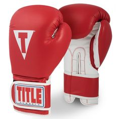 An exciting re-creation of our famous signature Pro-Style Training Gloves with even more added features and benefits! Super tough and durable synthetic leather cover lasts and performs like leather at a fraction of the cost! Mma Gloves, Boxing Gloves, International Games, Title Boxing, Protective Gloves, Mma Equipment, Commonwealth Games, Combat Sport, Leather Cover