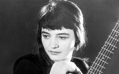 11 female singers take on the long-lost work of folk singer Karen Dalton, who   died of Aids in 1993