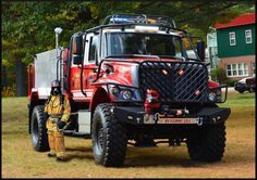 fire truck brush truck 4x4 for sale price cost 4x4 pumper mini firetruck offroad pumper 4x4 pumper brush truck wildland fire truck bulldog extreme 4x4 22