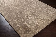 BAN-3305: Surya   Rugs, Pillows, Wall Decor, Lighting, Accent Furniture, Throws