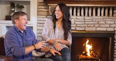You Already Know This Creative Godly Couple. But I Bet You Didn't Know These 19 Things!