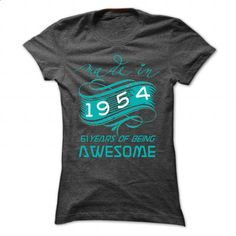 awesome 1954 - shirt outfit #hoodie allen #cashmere sweater