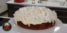 Carrot Cake, Carrots, Recipies, Cooking, Desserts, Food, Cakes, Carrot Cake Loaf, Recipes