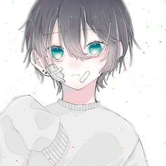 ":Boy Senpai pleas smash me :Feral No. :Boy Pleas Smash Me :Feral ""Triggered"" Few moments later. Anime Chibi, Fanarts Anime, Kawaii Anime, Anime Characters, Manga Anime, Art Anime Fille, Anime Art Girl, Style Anime, Anime Triste"