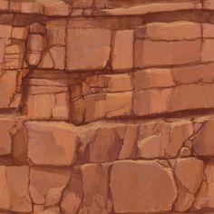https://www.artstation.com/artwork/hand-painted-textures-793ebf4d-3010-4a04-bc30-0b632ef739a8