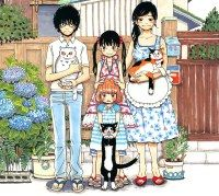 March comes in like a lion (manga) - Anime News Network