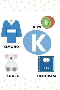 Educational Activities, Chart, Logos, School, Fun, Kids, Easy, Bebe, Young Children