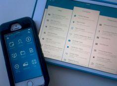 #LDI2014 New Product: Flex Rental Solutions Flex iOS http://livedesignonline.com/lighting/ldi-2014-new-product-flex-rental-solutions-flex-ios