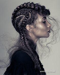 2015 multi plaited afro long.jpg