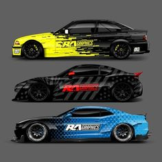 Vinyl For Cars, Rc Drift Cars, Chevy, Racing Car Design, Jdm Wallpaper, Hatchback Cars, Cool Sports Cars, Drifting Cars, Best Luxury Cars