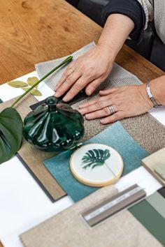 Botanische sferen Interior Design, Nest Design, Home Interior Design, Interior Designing, Home Decor, Interiors, Design Interiors