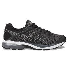 2b6b28086ae ASICS GEL-Flux 4 Men s Running Shoes